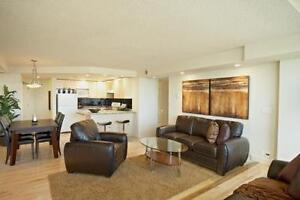 Designer-Inspired Living in St. Vital! Renovated-Modern-Chic!