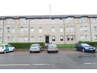 Traditional 3 Bedroom ground floor furnished flat on Brand Street, Ibrox Southside