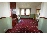 3 bedroom terraced house on Erskine Place, Clackmannan, Stirling
