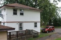 3-BEDROOM NEWLY RENOVATED HOME FOR RENT
