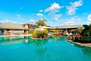 7 NIGHTS ACCOMM @ SEBEL BUSSELTON IN 2 BRM APARTMENT OVER NYE!! Darch Wanneroo Area Preview