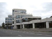 Brand New Slough Town Center Location - One Bedroom Apartment (High Spec)