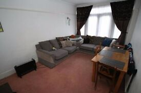 THREE BEDROOM SPACIOUS HOUSE IN KENTON AVAILABLE NOW