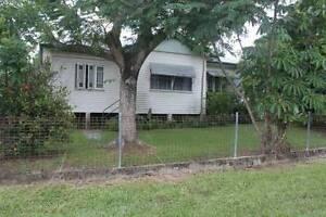 Queenslander Cottage for Rent Beaconsfield Mackay City Preview