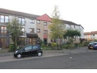 2 Bedroom unfurnished property to rent on Balcurvie Road, Easterhouse, G34 9QH