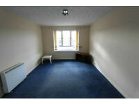 2 bedroom flat on Shire Way, Clarckmannan, Falkirk