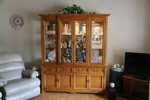 Quality furniture for sale
