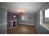 Two bedroom flat for rent in Oban