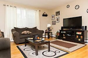 2 BR Apartment in the North End of Halifax - **MARCH 1ST**