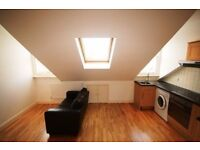 lovely two- bedroom flat in Brixton A GREAT PROPERTY!
