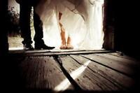 Wedding and Bridal Shower Slideshows