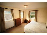 Brand New 2 bed in the Heart of Clapham North!