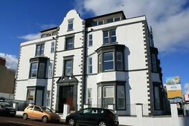Deposit free renting - 2 Bedroom apartment in Montague Apartments- £1270 Total move in with Dlighted