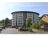Modern 2 bedroom unfurnished 1st floor flat to rent on Saucel crescent, Paisley, Renfrewshire