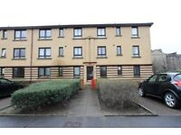 2 Bedroom ground floor furnished flat to rent on MacLean Street, Kinning Park, Glasgow South Side