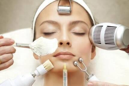 MNR Aesthetics Skin & Laser Clinic | Medi Spa
