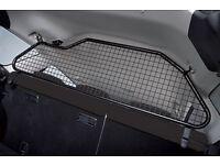 Genuine Mazda 6 Estate 2007-2012 Dog Guard (GS2A-V1-280A).