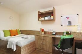 Waterside Court - Modern En Suite Student Accommodation