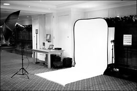 Event Photography / photobooth ... Making your event more memoriable. The best in the business,