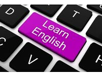 English Lessons (Leeds/Skype) (Exams/General English) Professional and Personalised