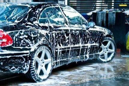 Car Detailing, Mechanical & Air-Conditioning FROM $20