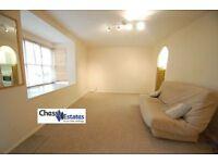 Studio flat in Bala Green, West Hendon, NW9