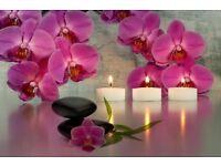 Leena Thai massage