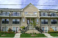 2 Bed Room Town House in Churchhill Meadows Mississauga