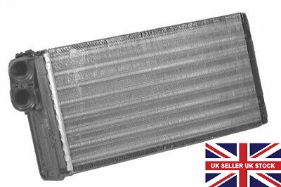 RANGEROVER P38 HEATER MATRIX 94 TO 02