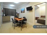 1 bedroom in Middlesex Street, London, E1