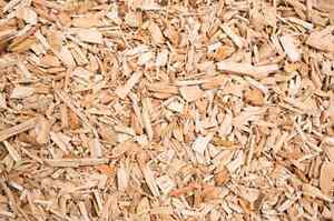 WANTED: WOOD CHIPS/ SHAVINGS