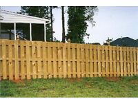 FENCING, MONOBLOCKING, SLABBING, DRAINAGE AND ALL OTHER LANDSCAPING SERVICES