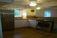 one Bedroom Great Location Free Extras