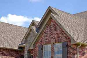 Local Residential Roofing Cornwall Ontario image 1