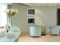 Leeds Serviced offices Space - Flexible Office Space Rental LS1