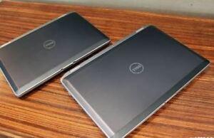 core 2 Duo, core i3, i5, i7, Hp, Dell, IBMc, ...À partir de 84.9