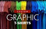 Online-Sportswear