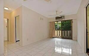 Tidy Two bedroom unit located on Exclusive Espanade Fannie Bay Darwin City Preview