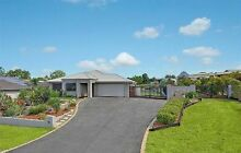 PRICED FOR AN IMMEDIATE SALE Melton West Melton Area Preview