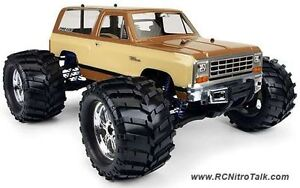 Wanted axial Traxxas hpi Losi RC trucks,cars,parts& accessories