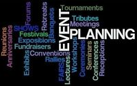 Event Betty - Certified Event Planner in Nanaimo!!