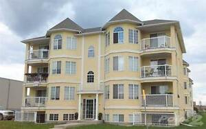 Condos for Sale in Cold Lake, Alberta $189,950
