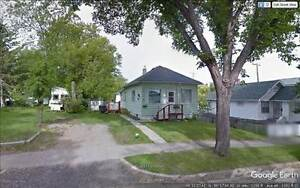 Homes for Sale in North End, Brandon, Manitoba $49,900