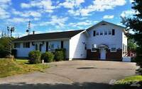 Homes for Sale in Canal, St. George, New Brunswick $149,000