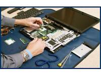 Coventry Laptop and Desktop Repair - Mac and PC