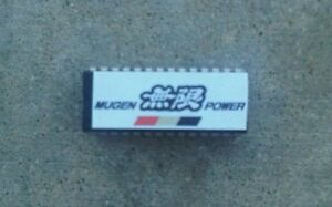 Mugen-Power-Performance-Chip-P75-ECU-92-95-Acura-Integra-LS-GS-RS