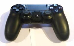 PS4 Sony Playstation 4 Controller Findon Charles Sturt Area Preview