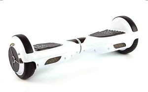 NEW HoverBoard \ Smart Wheel Balance with Samsung Battery