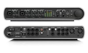 Mbox 3 pro studio interface comes with pro tools 9 Grange Charles Sturt Area Preview