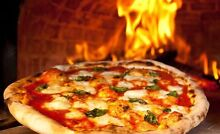 Pizza shop in Pakenham for sale Pakenham Cardinia Area Preview